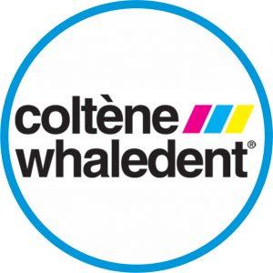 Coltene