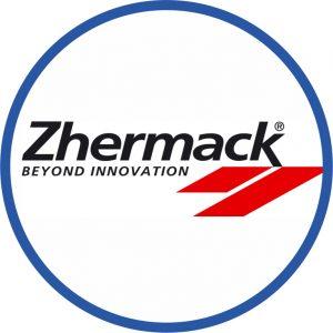 Zhemack