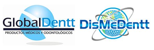 GlobalDentt S.A.S.