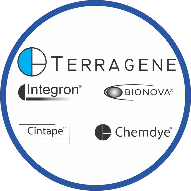 Terragene